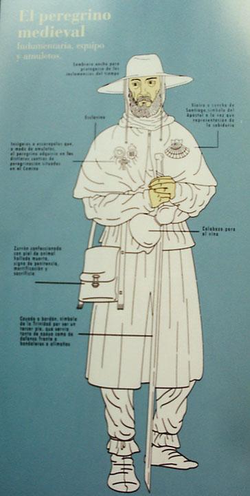 [Imagem: medieval-pilgrim.jpg]